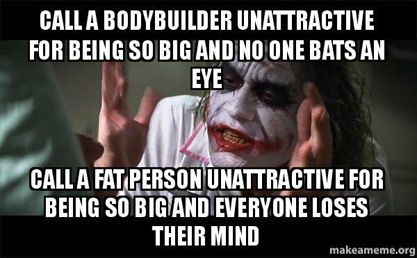 call-a-bodybuilder.jpg