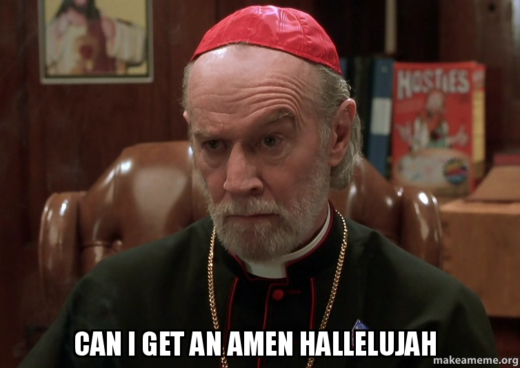 Can I Get An Amen Hallelujah  Make A Meme. Verizon Insurance Water Damage. Is Directv Better Than Dish 0 Interest Cars. Good Colleges For Business Management. Get A Loan To Pay Off Debt The Sprouse Family. What Is Supplemental Term Life Insurance. Professional Liability Insurance For Architects. Top 100 Voip Providers Online College Catalog. Personal Loans With Guarantor