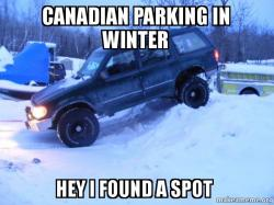 canadian-parking-in.jpg