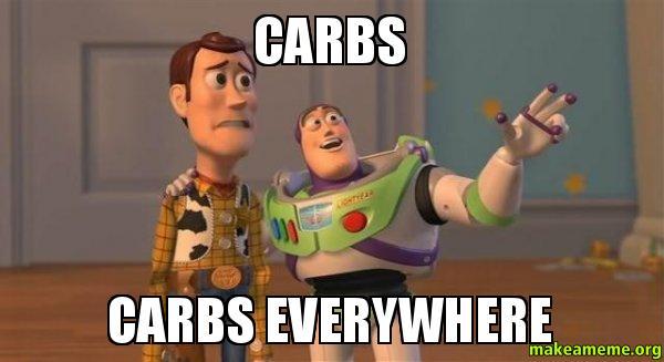 carbs-carbs-everywhere.jpg