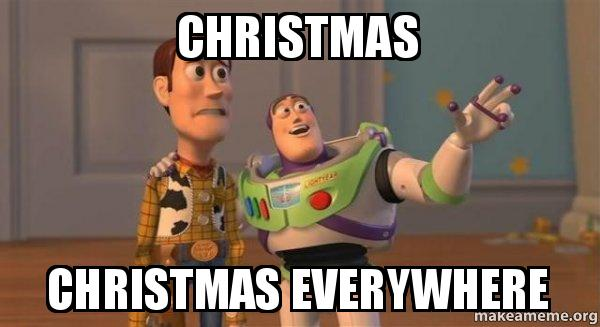 christmas-christmas-everywhere-72wk1s.jpg