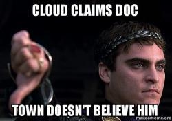 cloud-claims-doc.jpg