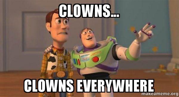 [Image: clowns-clowns-everywhere-494r2n.jpg]