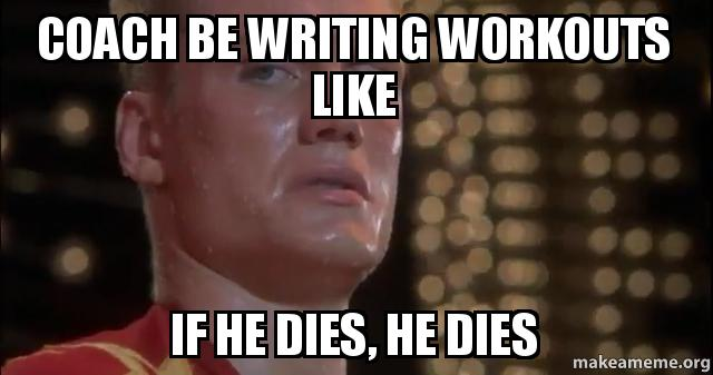 coach-be-writing.jpg