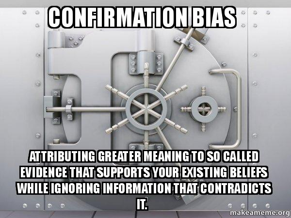 confirmation-bias-vus01n.jpg