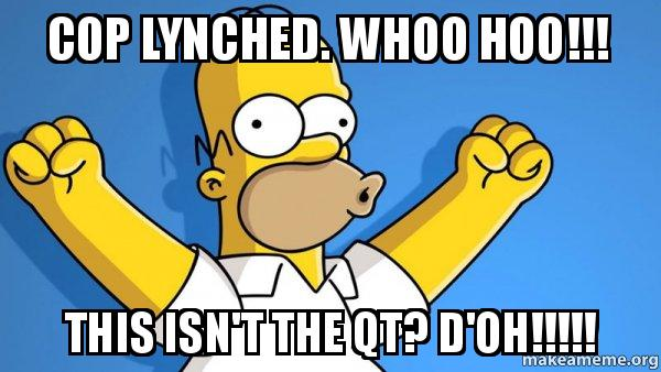 cop-lynched-whoo.jpg