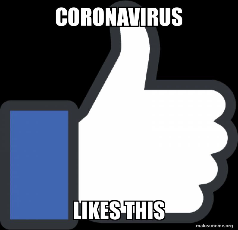 [Image: coronavirus-likes-this-d681a55b43.png]