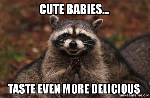 [Image: cute-babies-taste.jpg]