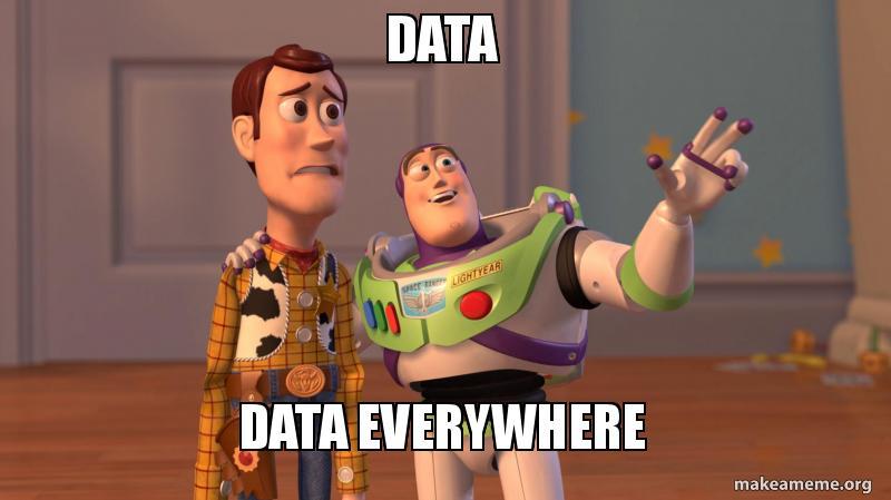 data-data-everywhere-5b0d0a.jpg
