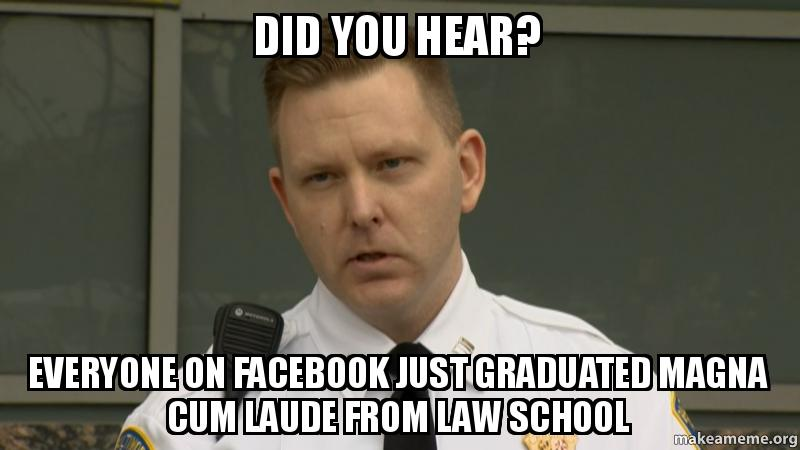 did you hear 0vfz59 did you hear? everyone on facebook just graduated magna cum laude