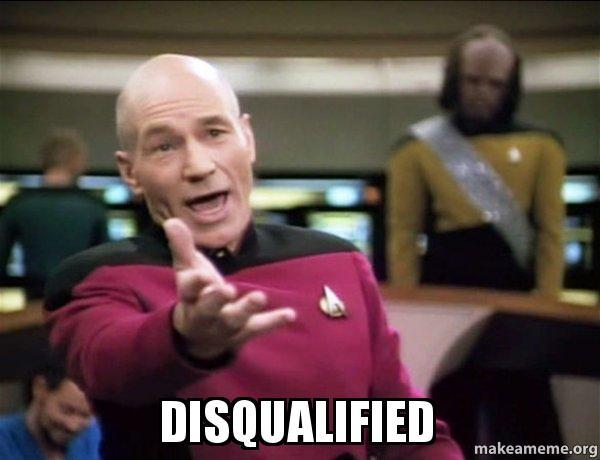 disqualified.jpg