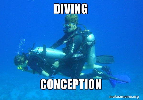 [Image: diving-conception.jpg]