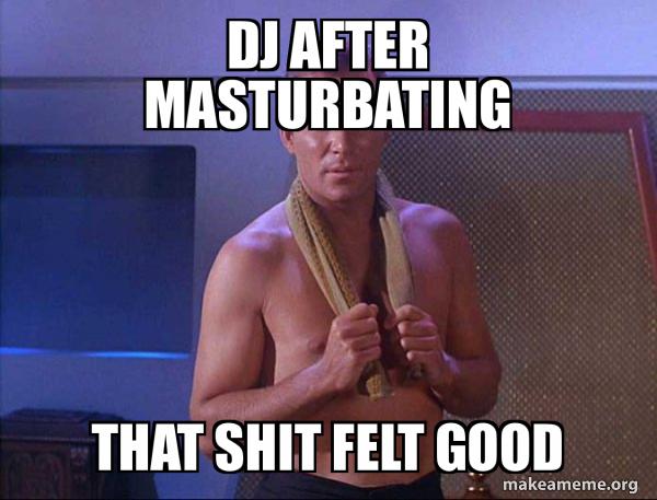 squirting-fuck-masturbation-that-feels-good-palin-slut