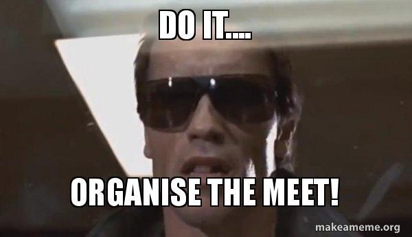 do-it-organise.jpg