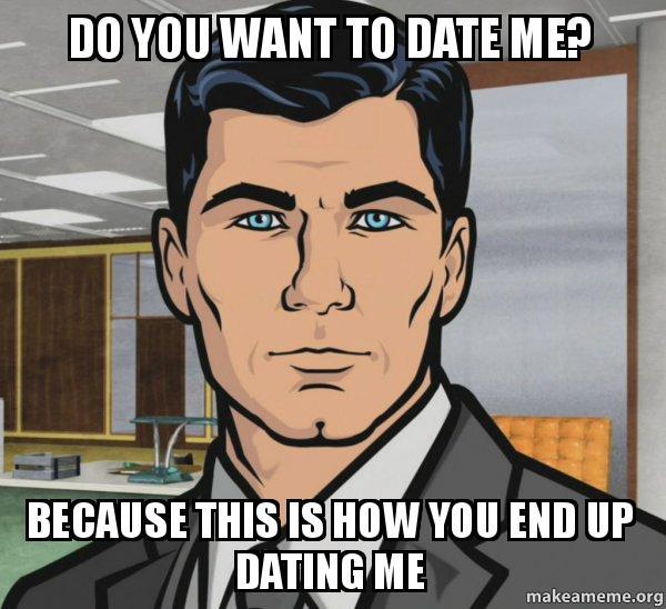 date me com