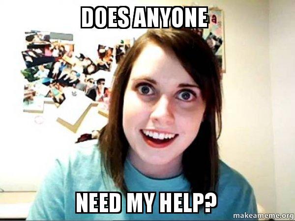 Need Help Anyone !!!!?