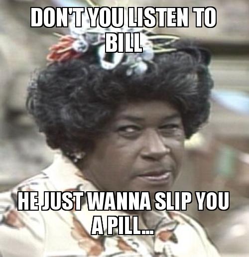 Funny Aunt Birthday Memes : Meme