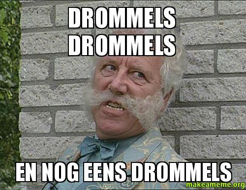 drommels-drommels-.jpg