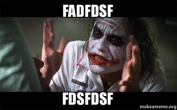 Fdsfdsf