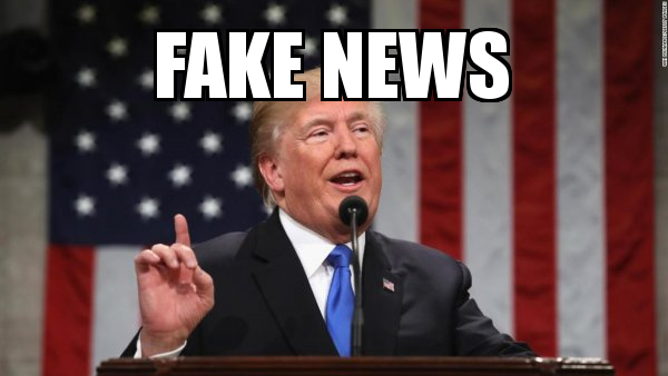 fake-news-5c6ab7.jpg