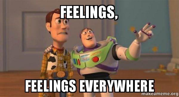 feelings-feelings.jpg