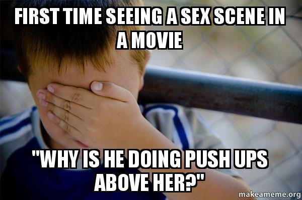 Sex Seeing 77