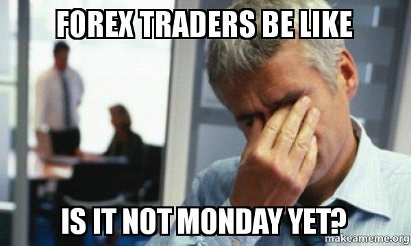 Форекс мем как roboforex проверяет начисление бонуса