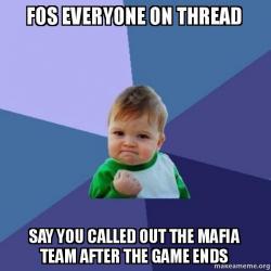 fos-everyone-on.jpg