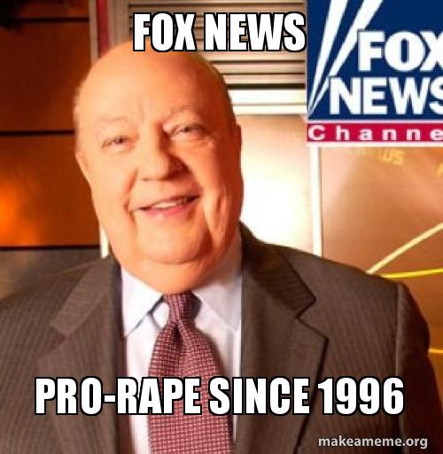 Image result for fox news meme