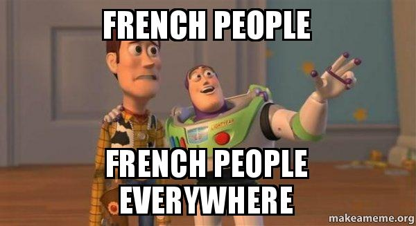 [Image: french-people-french-eagrfx.jpg]