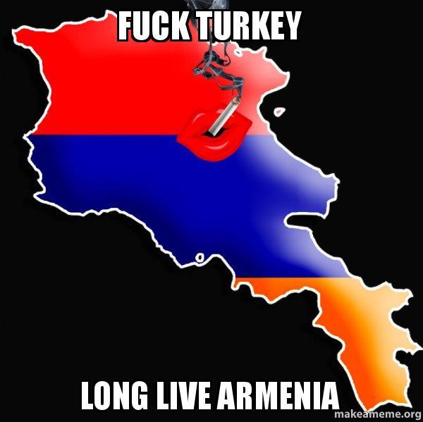Turkey Fuck 43