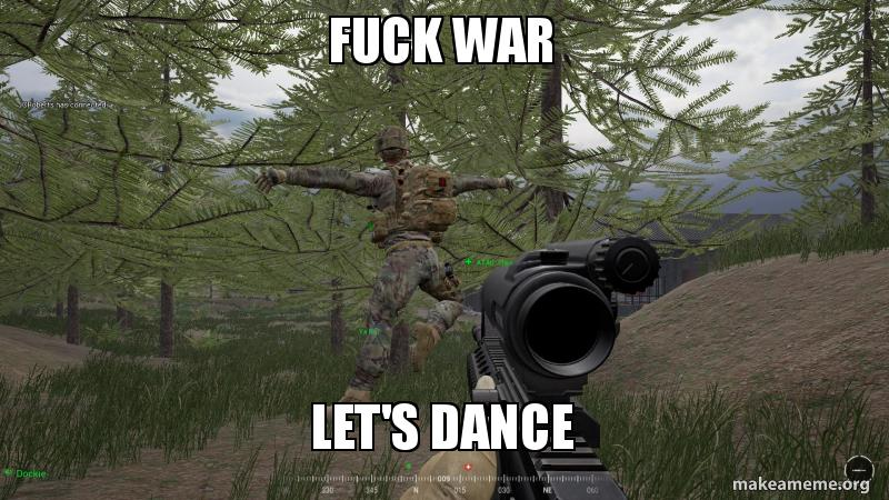 fuck-war-lets.jpg