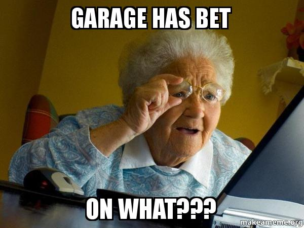 internet bet: