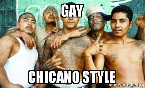 taylor lautner gay scandal