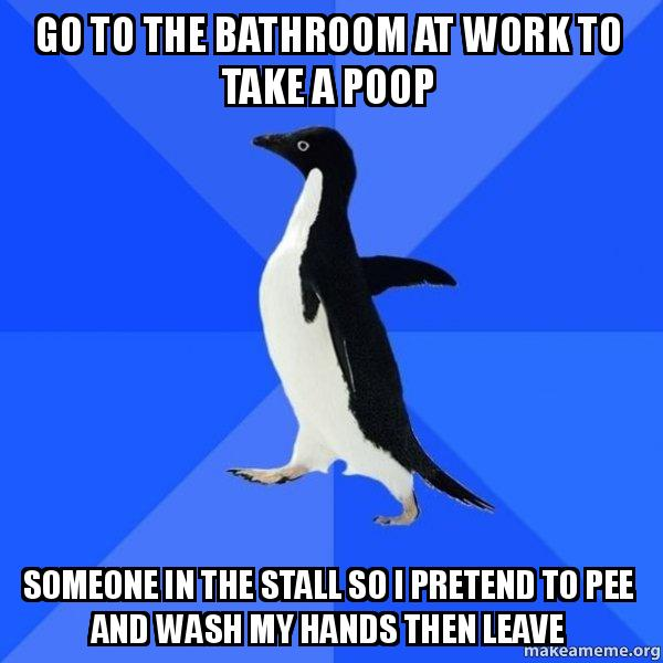 When i go to the bathroom i poop blood 28 images when for How to make yourself go to the bathroom