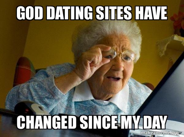 Reddit gode Dating Sites fart dating Bremen Erfahrungen
