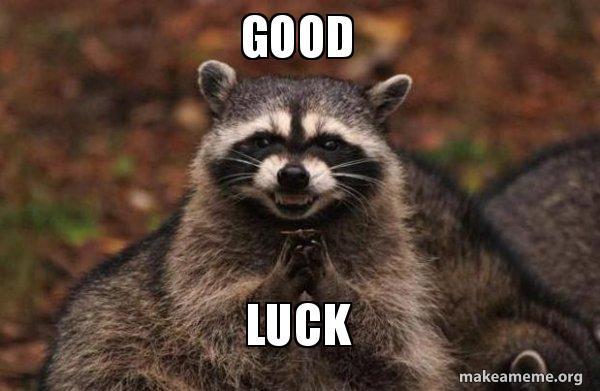 good-luck-4e6bfq.jpg