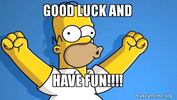 good luck and have fun     happy homer make a meme how to make your own clip art to sell how to make your own clip art people