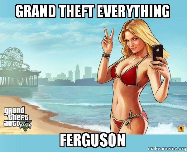 Does the dating site on gta work