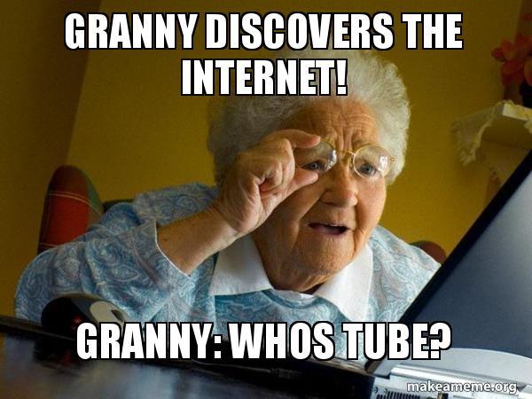 Granny tube Nude Photos 62