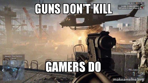 guns-dont-kill-o1d4w5.jpg