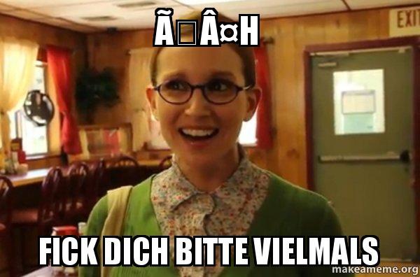 Jonesmann Fick Dich - YouTube
