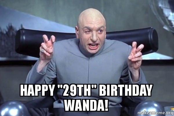 happy 29th birthday ik66dn happy \