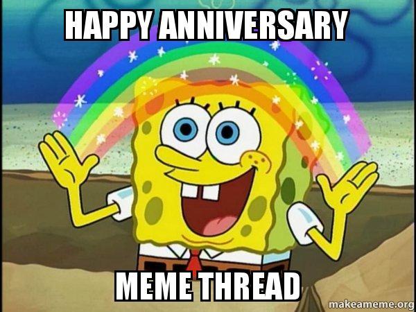 happy-anniversary-c1oaid.jpg