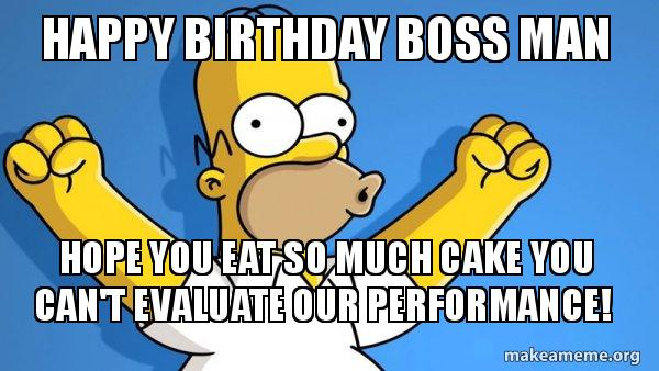 happy-birthday-boss-5aee07.jpg
