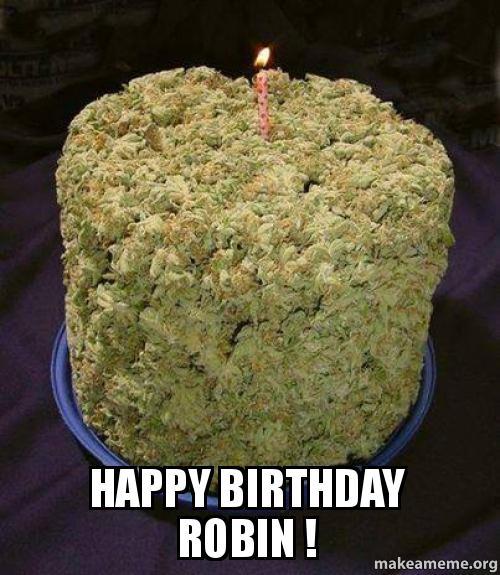 Dont Worry V55nhv likewise Im On A Agksmx besides Alfredo besides Happy Birthday Robin Zfuky6 additionally I Potato You. on make box