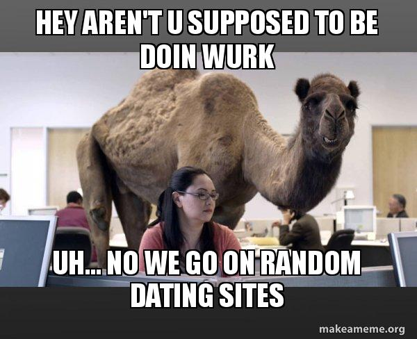 Godly dating website