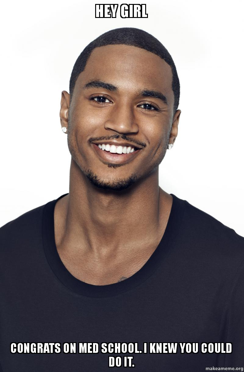 did trey songz go to college Trey songz surrenders to police the singer may be facing  internet drools  over trey songz' thirst trap fans go crazy over the singer's latest instagram  photo dec 13  does woody mcclain nail it yesterday  report: caitlyn  jenner is set to marry college student 47 years her junior see all.