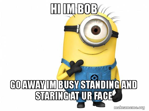 hi im bob 2 visitors have checked in at hi im bob planning a trip to dallas foursquare can help you find the best places to go to.