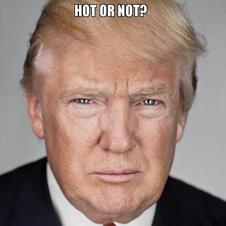 www hotornot com login